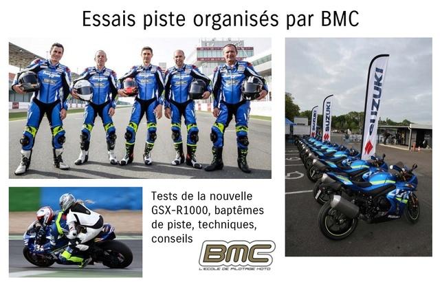 bmc_al10.jpg