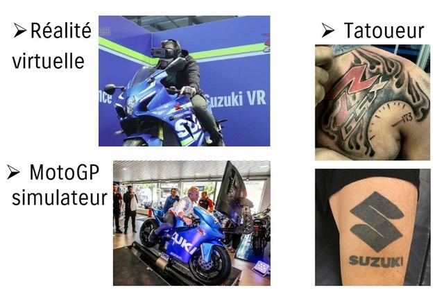 tatoue10.jpg
