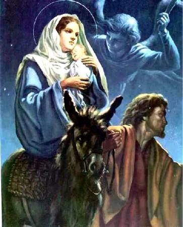 http://i83.servimg.com/u/f83/09/03/65/11/saint_13.jpg