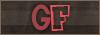 Graph-forum