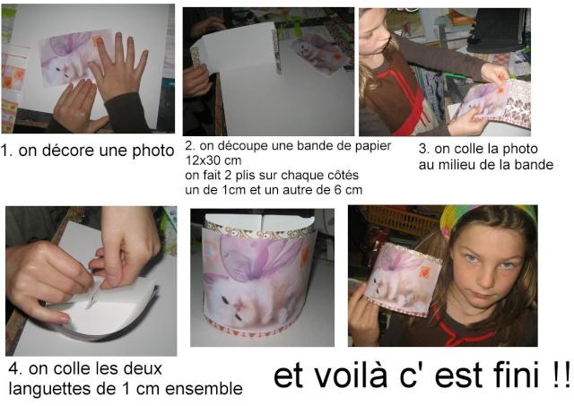 idée invention l'invention de Sarah   Le blog de cat idée invention