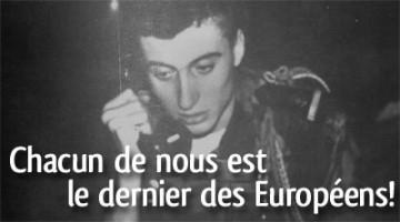 Jean de Brem