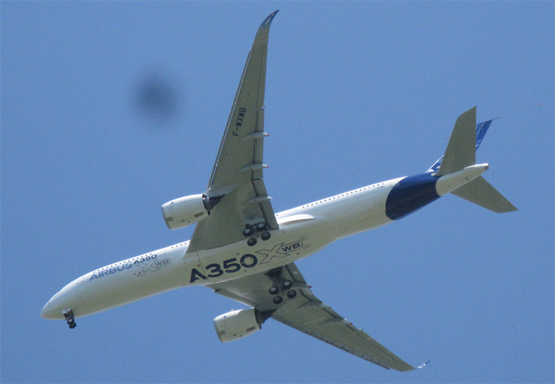 a350-x11