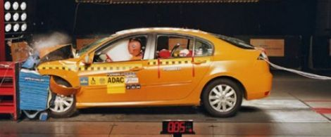 Rappel constructeur OST rouge megane 3 DCI 130 - Mégane - Renault - FORUM Auto Journal