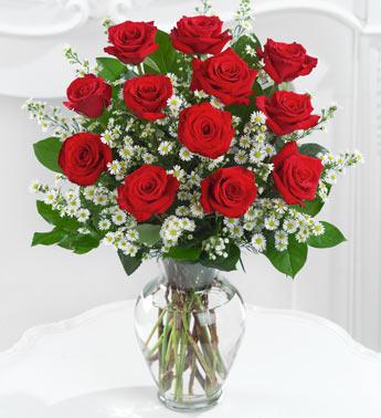per oborr lule ditelindje foto te bukura msn picture car