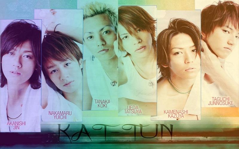 Kawai Stars