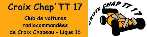 Visitez notre site internet :http://croix.chap.tt.17.free.fr/