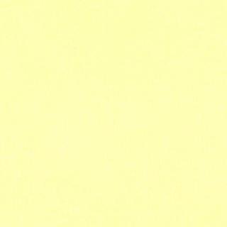 Tapis scapa jaune - Jaune pastel peinture ...