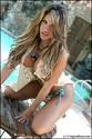 Эйлен Альварес, фото 6. Aylen Alvarez, foto 6
