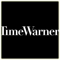 time_w10.jpg