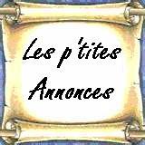http://i83.servimg.com/u/f83/11/63/35/40/petite10.jpg