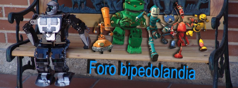 http://www.bipedolandia.es