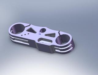 fabrication de pi ce moto. Black Bedroom Furniture Sets. Home Design Ideas
