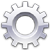 http://i83.servimg.com/u/f83/11/73/41/10/applic11.png