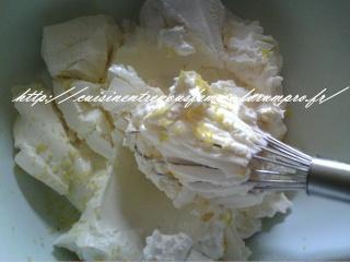 cheese17.jpg