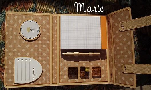 http://i83.servimg.com/u/f83/11/83/71/05/marie_39.jpg