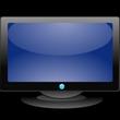 http://i83.servimg.com/u/f83/11/87/08/19/hd_tel10.png