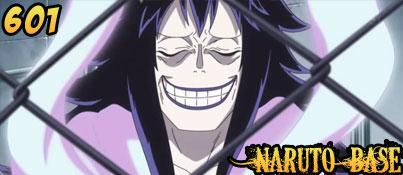 Смотреть One Piece 601 / Ван Пис 601 серия онлайн