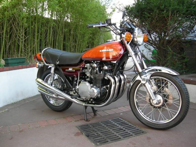 enfin de vraies motos chez japauto. Black Bedroom Furniture Sets. Home Design Ideas