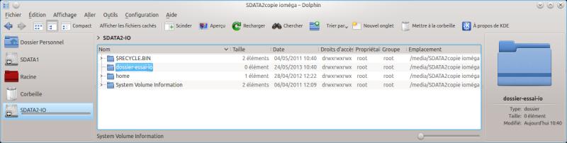 http://i83.servimg.com/u/f83/12/12/92/75/sdata210.png
