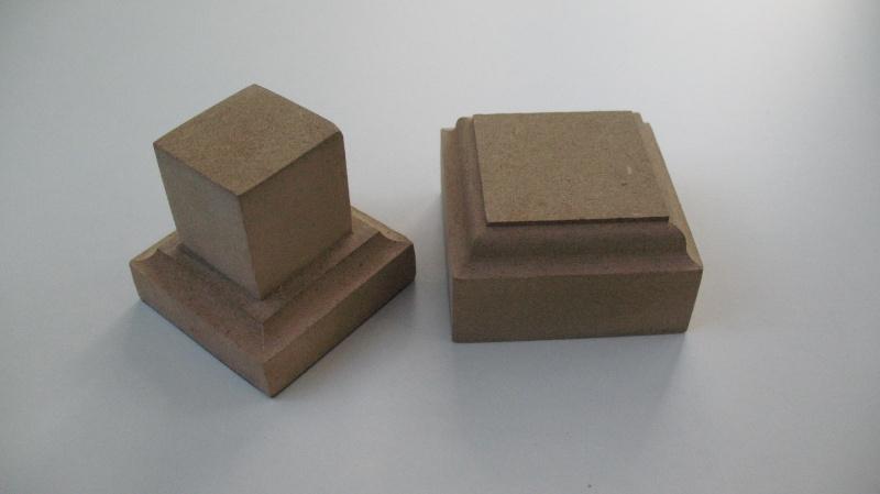 les travaux de niklos92. Black Bedroom Furniture Sets. Home Design Ideas