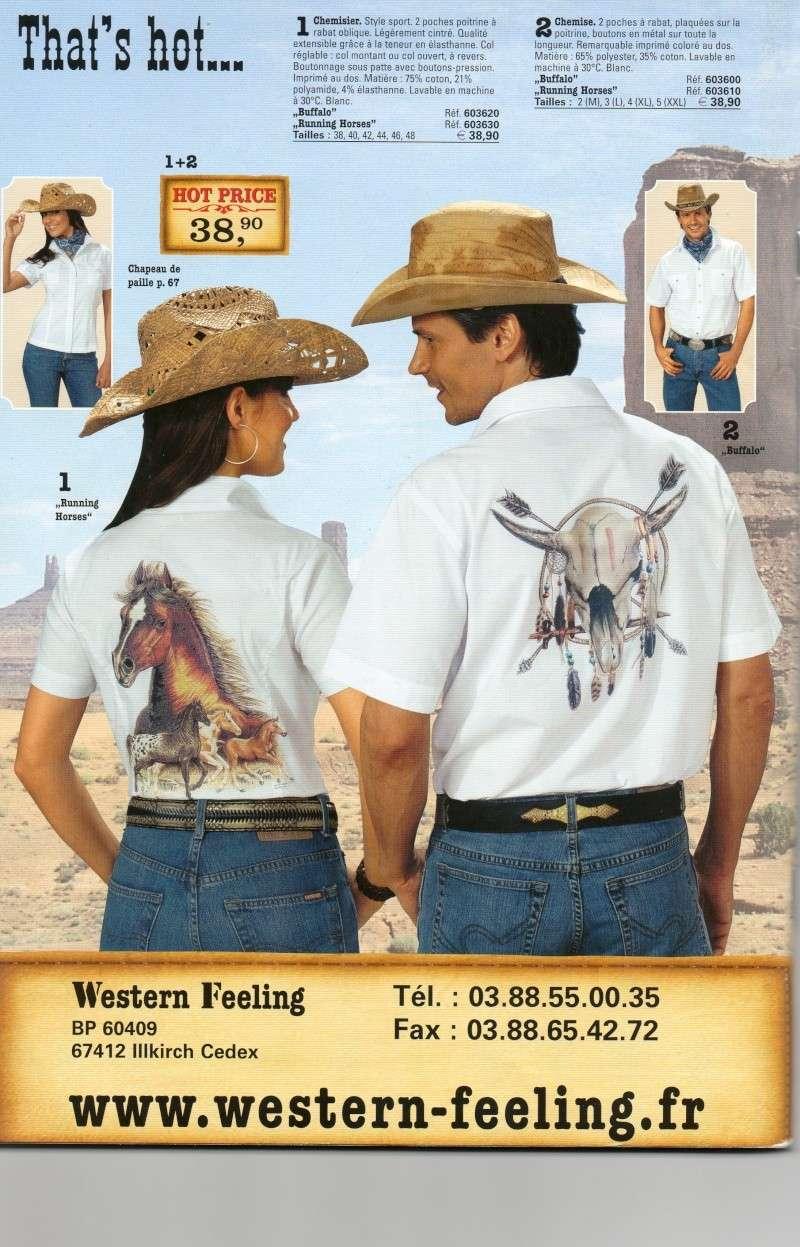 barata country mujer de de Camisa mujer barata de Camisa Camisa mujer country country UqSzMVpG