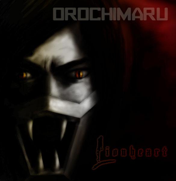 orochf10.jpg