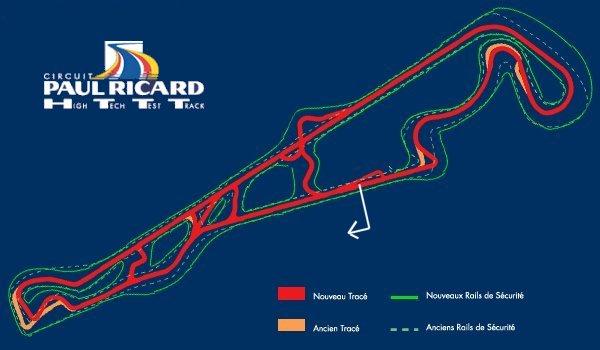 track610.jpg