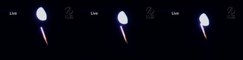 lune0110.jpg