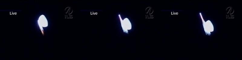 lune0210.jpg