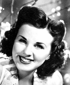 deanna durbin one fine day
