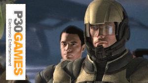 Mass Effect 2 تایید شد