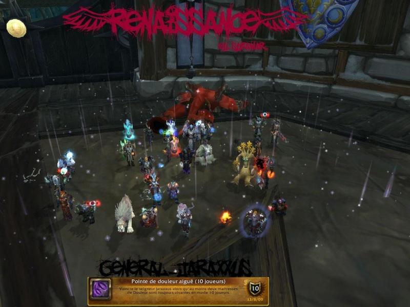 raid2511.jpg