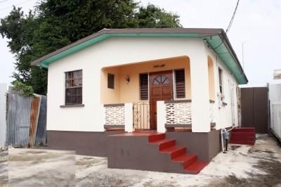 La maison de rihanna for Agessa ou maison des artistes