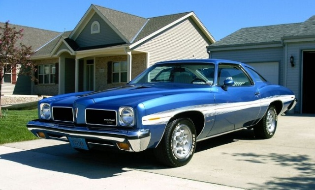 1974 Gto For Sale Canada | Autos Post