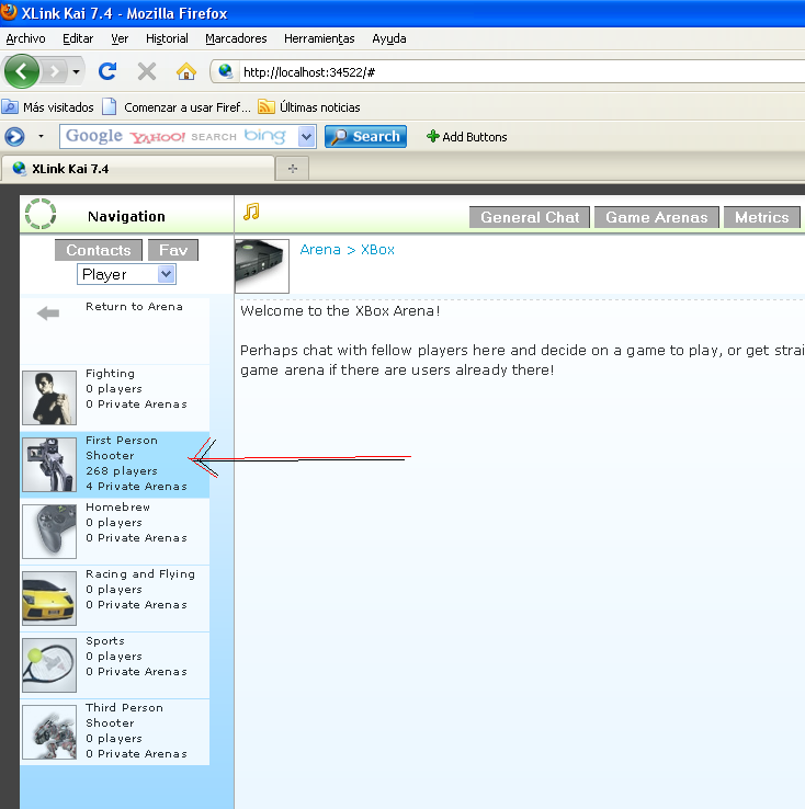 http://i83.servimg.com/u/f83/12/73/32/88/5_quic10.png