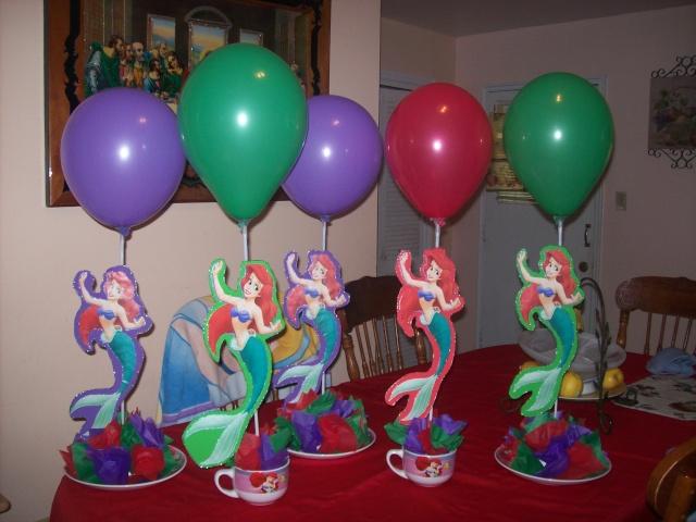 Fiesta Infantil | Fiestas, Cumpleaños, Decoración y