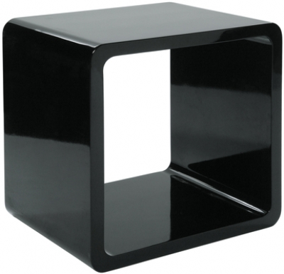 cube laqu angelik85. Black Bedroom Furniture Sets. Home Design Ideas