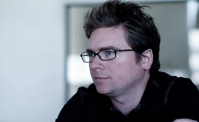 Le co-fondateur de Twitter lève des fonds auprès de Bono et Al Gore