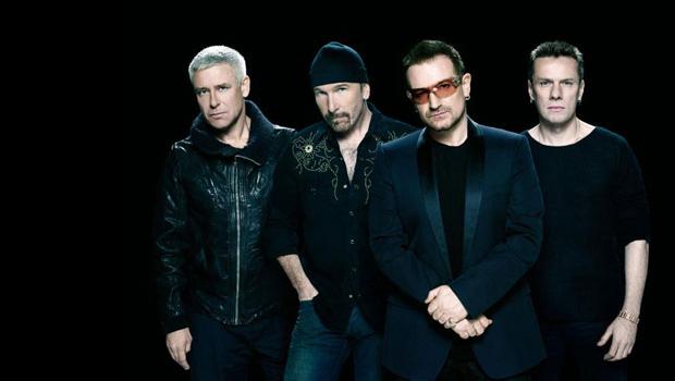 LE RETOUR DE U2 SE PRÉCISE