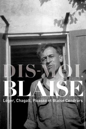 Chagall for Marc chagall paris vu de ma fenetre