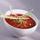 Légumes / Viande / Poisson