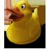 http://i83.servimg.com/u/f83/12/93/61/94/duck11.png
