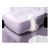 http://i83.servimg.com/u/f83/12/93/61/94/soap11.png