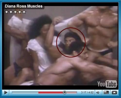 film porno xxl massage erotique clermont ferrand