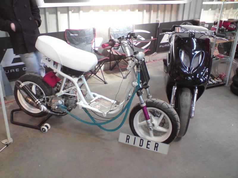 puce moto 20 me puces moto de niort. Black Bedroom Furniture Sets. Home Design Ideas