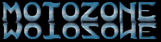 www.motozone.tk