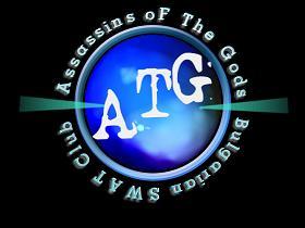 |ATG|Clan