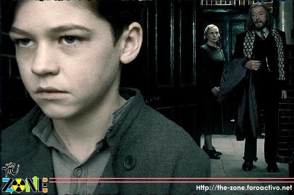 Of Tema Fotos Prohibidas De Evanna Lynch Maga Harry Potter Rainpow