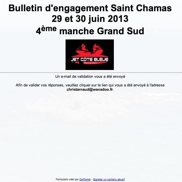 bullet10.jpg